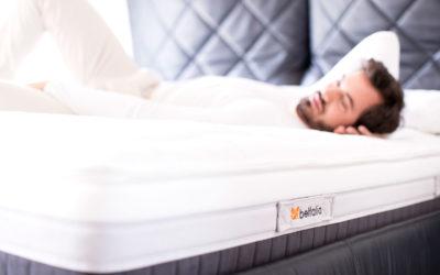 Consigli per un buon sonno