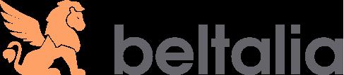 Beltalia