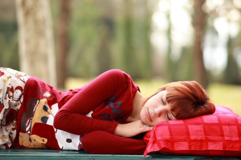 Betalia-sleep-day-2019
