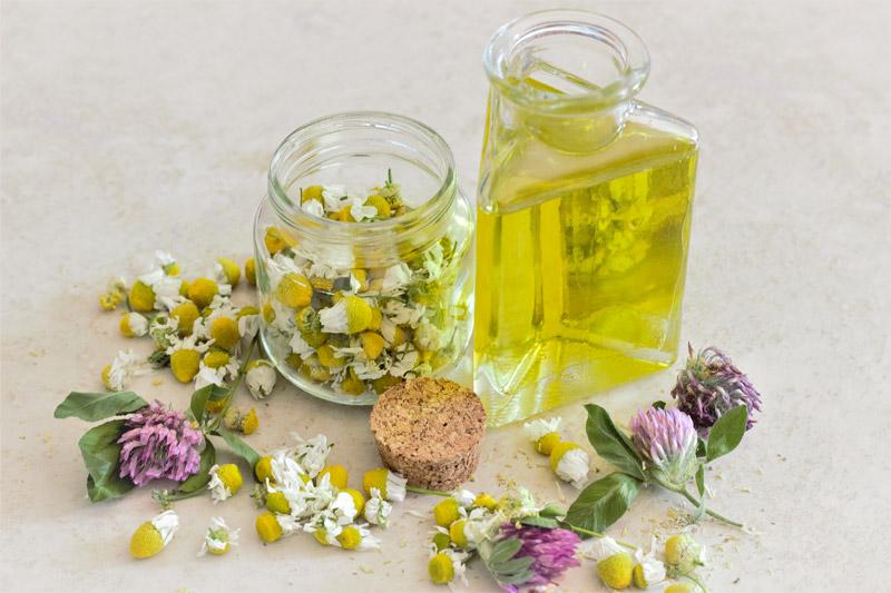 primavera-aromaterapia-Beltalia