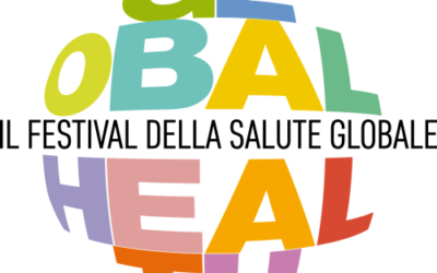 The First Global Health Festival in Padova